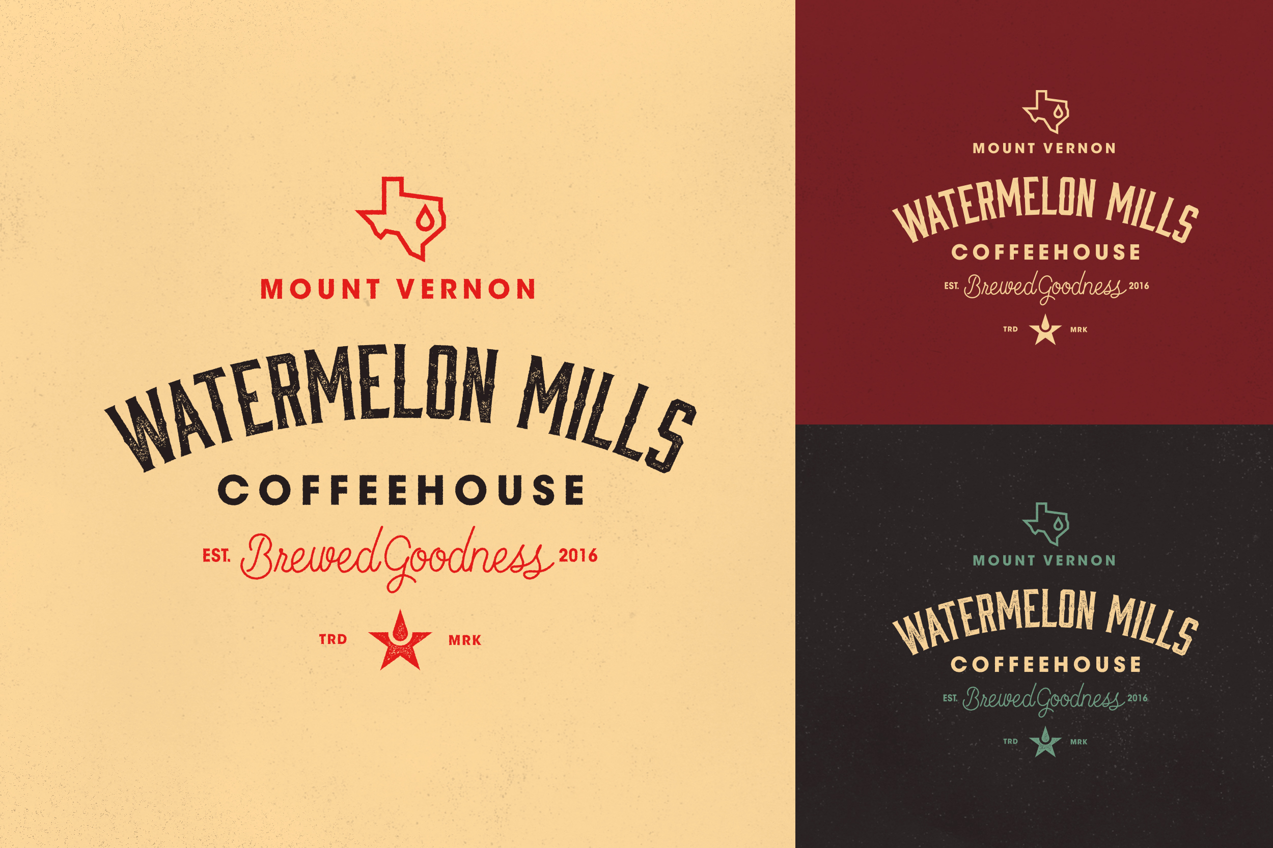 Watermelon Mills logo